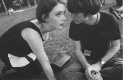 Slowdive группа — фото 90-х, музыка и клипы 90-х
