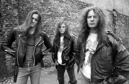 Sodom группа — фото 90-х, музыка и клипы 90-х