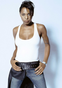 Sonique певица — фото 90-х, музыка и клипы 90-х