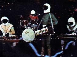 Space группа