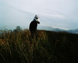группа Sparklehorse — фото 90-х, музыка и клипы 90-х