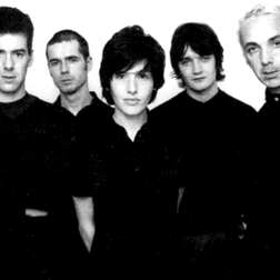 Texas группа — фото 90-х, музыка и клипы 90-х