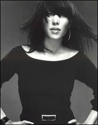Titiyo певица — фото 90-х, музыка и клипы 90-х