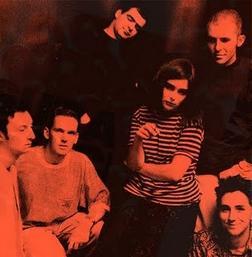 Usura группа — фото 90-х, музыка и клипы 90-х