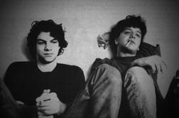 Ween группа — фото 90-х, музыка и клипы 90-х