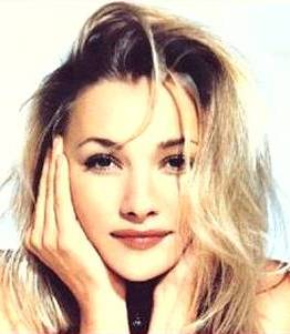 Whigfield � ���� 90-�, ������ � ����� 90-�
