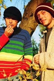 группа 5Nizza — фото 90-х, музыка и клипы 90-х
