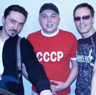 Адреналин группа — фото 90-х, музыка и клипы 90-х