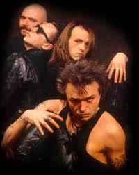 Алиса группа — фото 90-х, музыка и клипы 90-х