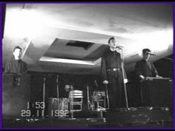 БИО группа — фото 90-х, музыка и клипы 90-х