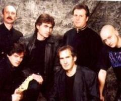 Бекхан группа — фото 90-х, музыка и клипы 90-х