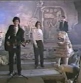 Бригадиры группа — фото 90-х, музыка и клипы 90-х