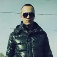певец Capella — фото 90-х, музыка и клипы 90-х