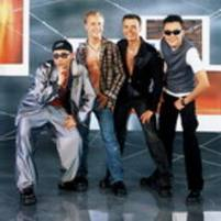 группа Дискомафия — фото 90-х, музыка и клипы 90-х