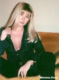 Каролина певица — фото 90-х, музыка и клипы 90-х