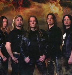 Кипелов группа — фото 90-х, музыка и клипы 90-х