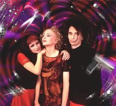 Неигрушки группа — фото 90-х, музыка и клипы 90-х