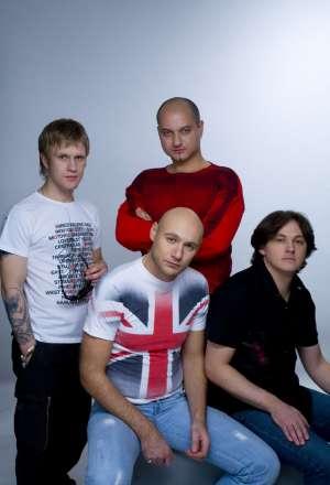 группа Парадокс — фото 90-х, музыка и клипы 90-х