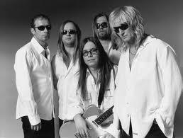 Рондо группа  — фото 90-х, музыка и клипы 90-х