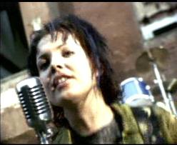 Яна певица — фото 90-х, музыка и клипы 90-х