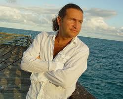 певец Леонид Агутин — фото 90-х, музыка и клипы 90-х