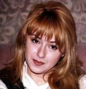 певица Алена Апина — фото 90-х, музыка и клипы 90-х