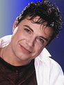 певец Владимир Асимов — фото 90-х, музыка и клипы 90-х