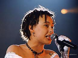 Чичерина певица — фото 90-х, музыка и клипы 90-х