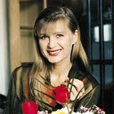 Вика Цыганова певица — фото 90-х, музыка и клипы 90-х