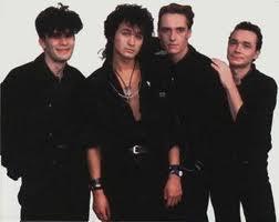 Кино группа — фото 90-х, музыка и клипы 90-х