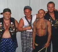 группа Дюна — фото 90-х, музыка и клипы 90-х