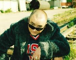певец Игорёк