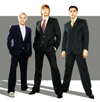 Иванушки группа — фото 90-х, музыка и клипы 90-х
