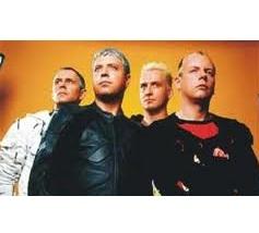группа Коммисар — фото 90-х, музыка и клипы 90-х