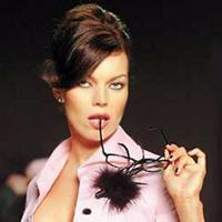 Лада Дэнс певица — фото 90-х, музыка и клипы 90-х