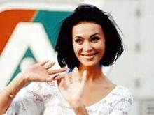 Наталья Лагода певица — фото 90-х, музыка и клипы 90-х