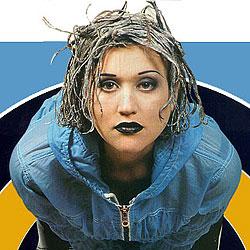 Линда певица — фото 90-х, музыка и клипы 90-х