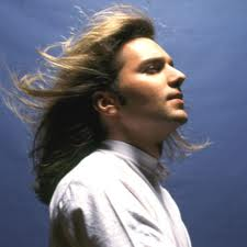 певец Дмитрий Маликов — фото 90-х, музыка и клипы 90-х