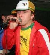 певец Мистер Малой — фото 90-х, музыка и клипы 90-х