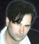 певец Валерий Меладзе — фото 90-х, музыка и клипы 90-х