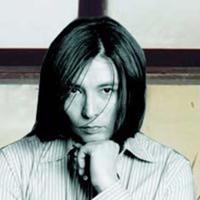 певец Мурат Насыров — фото 90-х, музыка и клипы 90-х