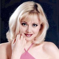 Натали певица — фото 90-х, музыка и клипы 90-х