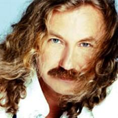 певец Игорь Николаев — фото 90-х, музыка и клипы 90-х