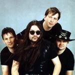 группа Рок острова — фото 90-х, музыка и клипы 90-х