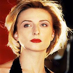 Татьяна Овсиенко певица — фото 90-х, музыка и клипы 90-х