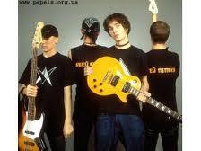 группа Sбей Пепел`S — фото 90-х, музыка и клипы 90-х