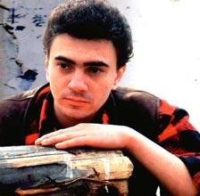 певец Юрий Петлюра — фото 90-х, музыка и клипы 90-х