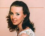 певица Наталья Сенчукова — фото 90-х, музыка и клипы 90-х