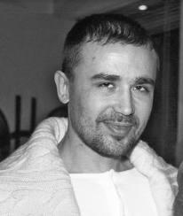 певец Богдан Титомир - ����� 90-� ����� ������ �����������