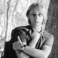 певец Аркадий Укупник — фото 90-х, музыка и клипы 90-х